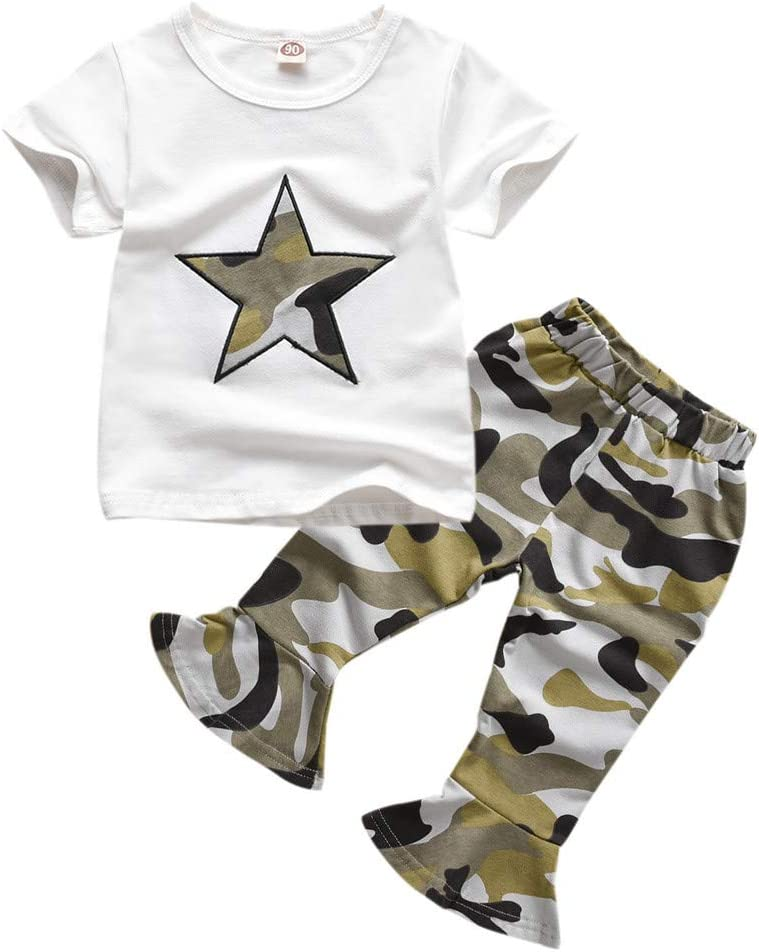 Nana/'s house funny saying baby tee shirt infant one piece body suit army camo