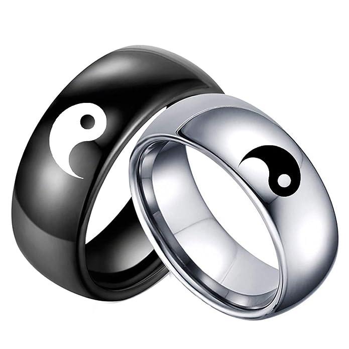 Qual è il tempo di datazione media prima del fidanzamento