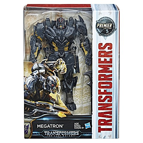 Buy megatron toy