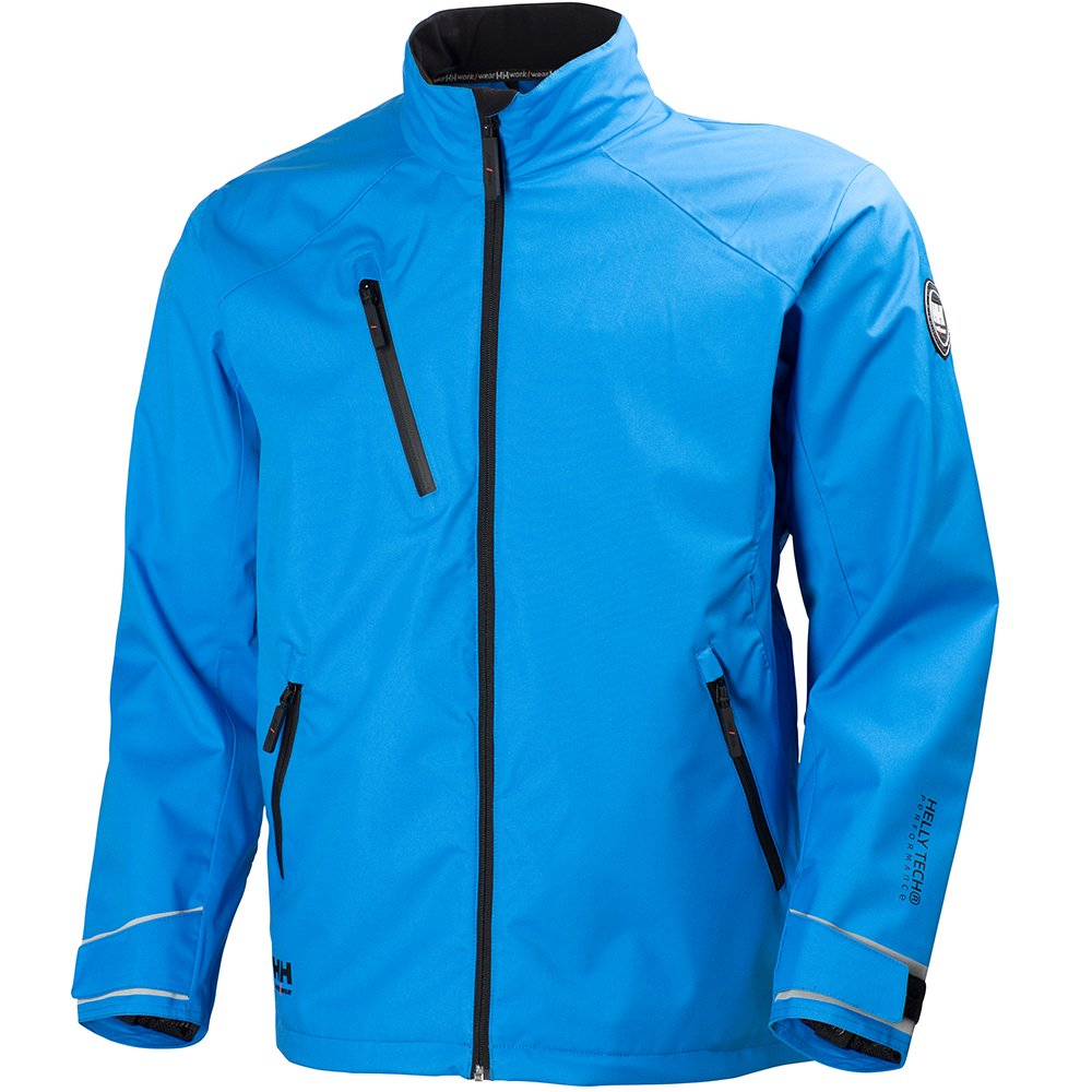34-076201-979-S Helly Hansen giacca da montagna giacca 76201 giacca invernale