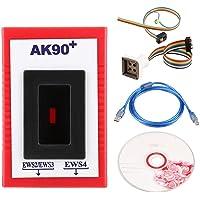 AK90 + Programador automático de teclas Programador clave