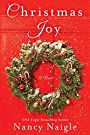 Christmas Joy: A Novel