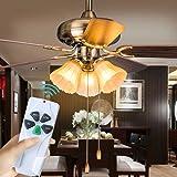 Ceiling Fan Remote Control Replace Harbor Breeze