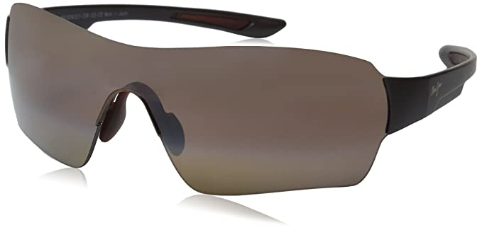 Maui Jim Sonnenbrille (Night Dive H521-25M 132)
