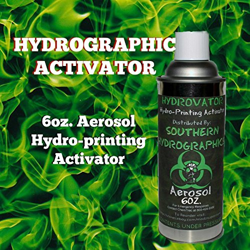 hydrographic-film-water-transfer-printing-hydro-dipping-6-oz-aerosol-activator