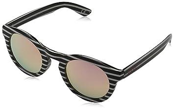 Vans Mujer LOLLIGAGGER SUNGLASSES Gafas de sol, Multicolor ...