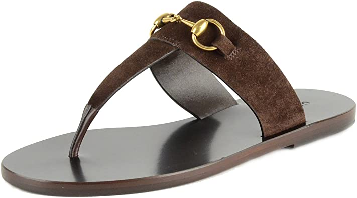 Amazon.com | Gucci Shoes Marcy Leather