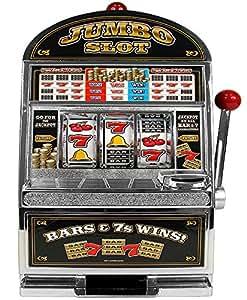 1 4 Sheet Casino Slot Machine Birthday Edible Cake