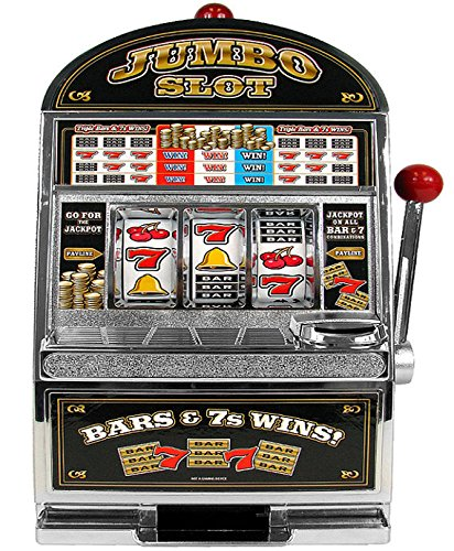 Машина казино казино висбаден