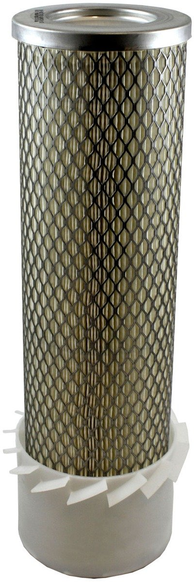 Luber-finer LAF281 Heavy Duty Air Filter by Luber-finer