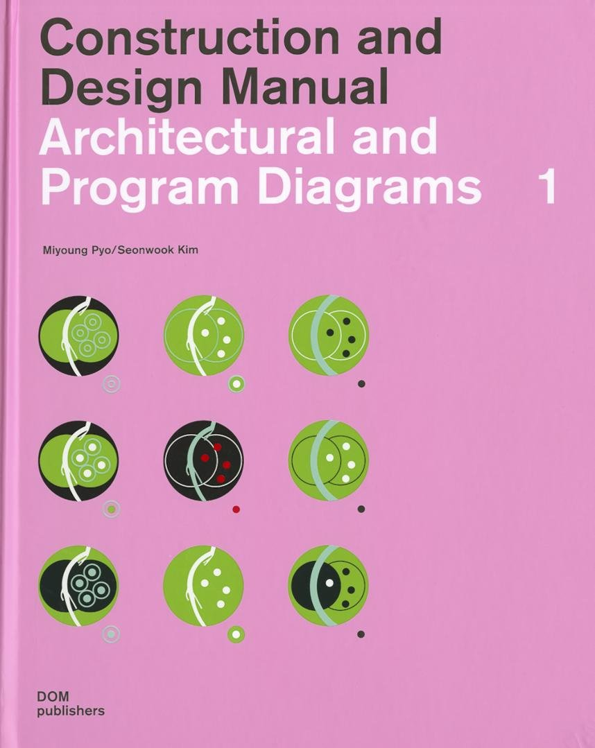 program diagrams damdi pdf download