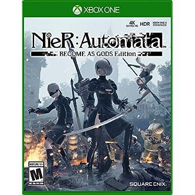 nier-automata-become-as-gods-edition
