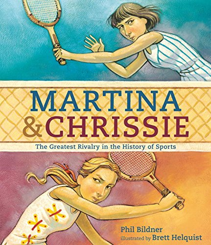 martina-chrissie-the-greatest-rivalry-in-the-history-of-sports