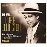 Real Duke Ellington
