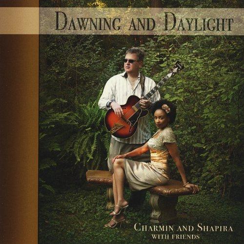 Price comparison product image Dawning & Daylight