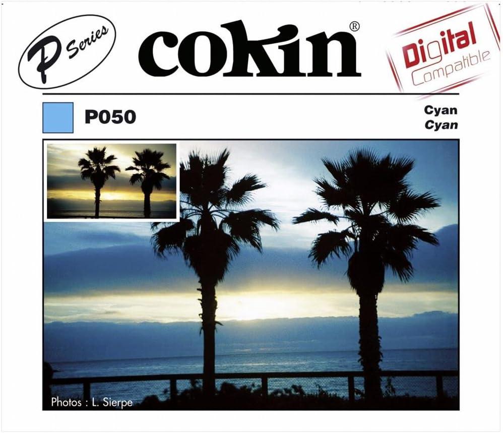 Cokin Cyan P 050