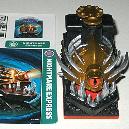 nightmare-express-skylanders-trap-team-figure-includes-card-and-code-no-retail-package