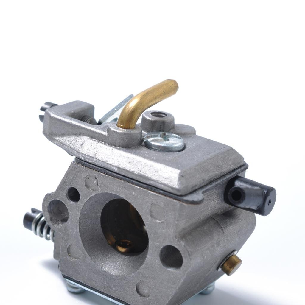 Homyl Carburetor Carb For STIHL 024 026 024AV 024S MS240 MS260 Chainsaw