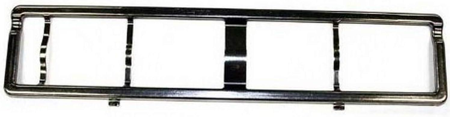 Kirby 152604 Bottom Plate, G3 G4 G5 G6 UG De Sentria