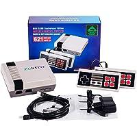 Clásico juego Consola HDMI Retro Mini versión 621