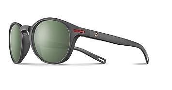 Julbo Noumea Vasos Polarized C3 - Gafas de Sol, Color ...