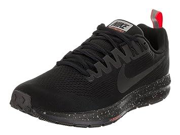 864a924c85e Nike W Air Zoom Structure 21 Shield