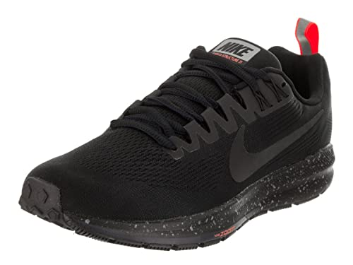 3e76b14ce705 Image Unavailable. Image not available for. Color  NIKE Women s Wmns Air  Zoom Structure 21 ...