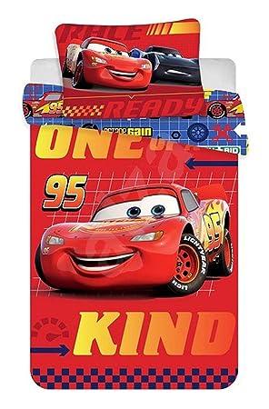 Dp Disney Baby Bettwäsche 100x135 Cm Kissen 40x60 Cm 100 Baumwolle