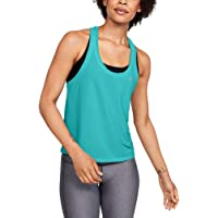 Under Armour Armour Sport Mesh Swing Tank, Tanque