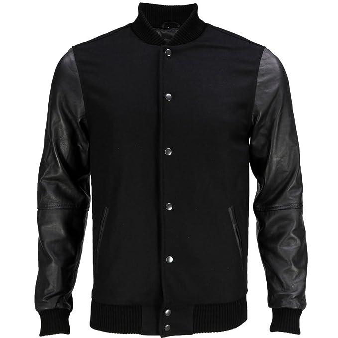 http   www.alsay.es 1 rkaom-clothes ... fe5157565d5