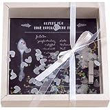 Zauberdeko Geldgeschenk Verpackung Geldverpackung Hochzeitsreise