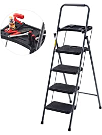 Ladders Amazon Com Building Supplies