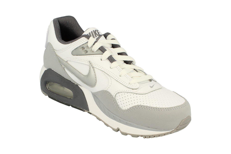 Nike Nike Nike Air Max Correlate Ltr Schuhe Turnschuhe Neu 3b9a63