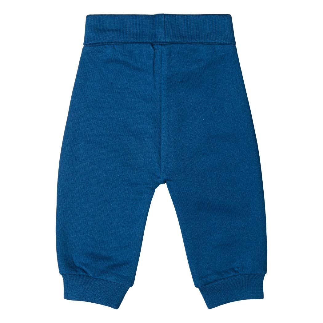 ESPRIT Baby Boys Knit Pants Trousers