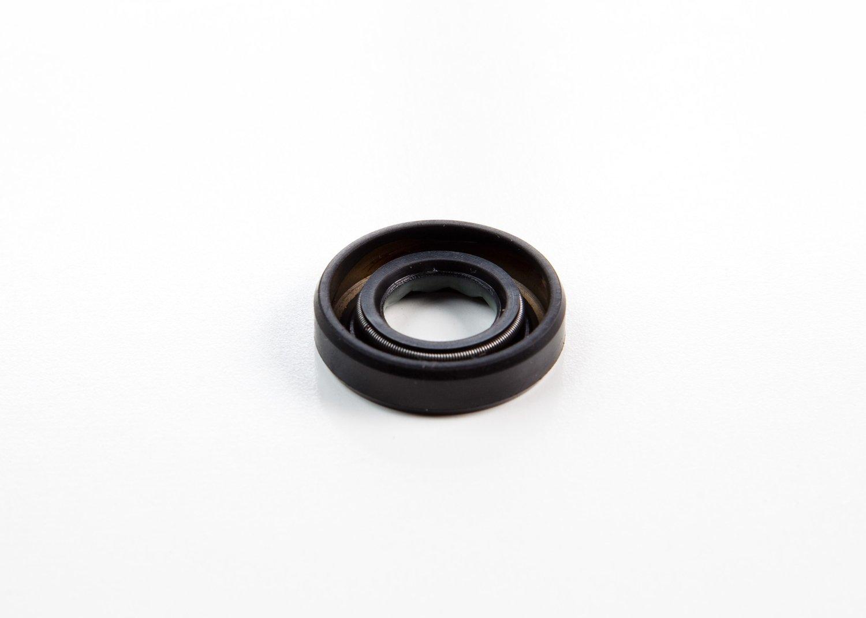 Briggs and Stratton Genuine 691952 Oil Seal