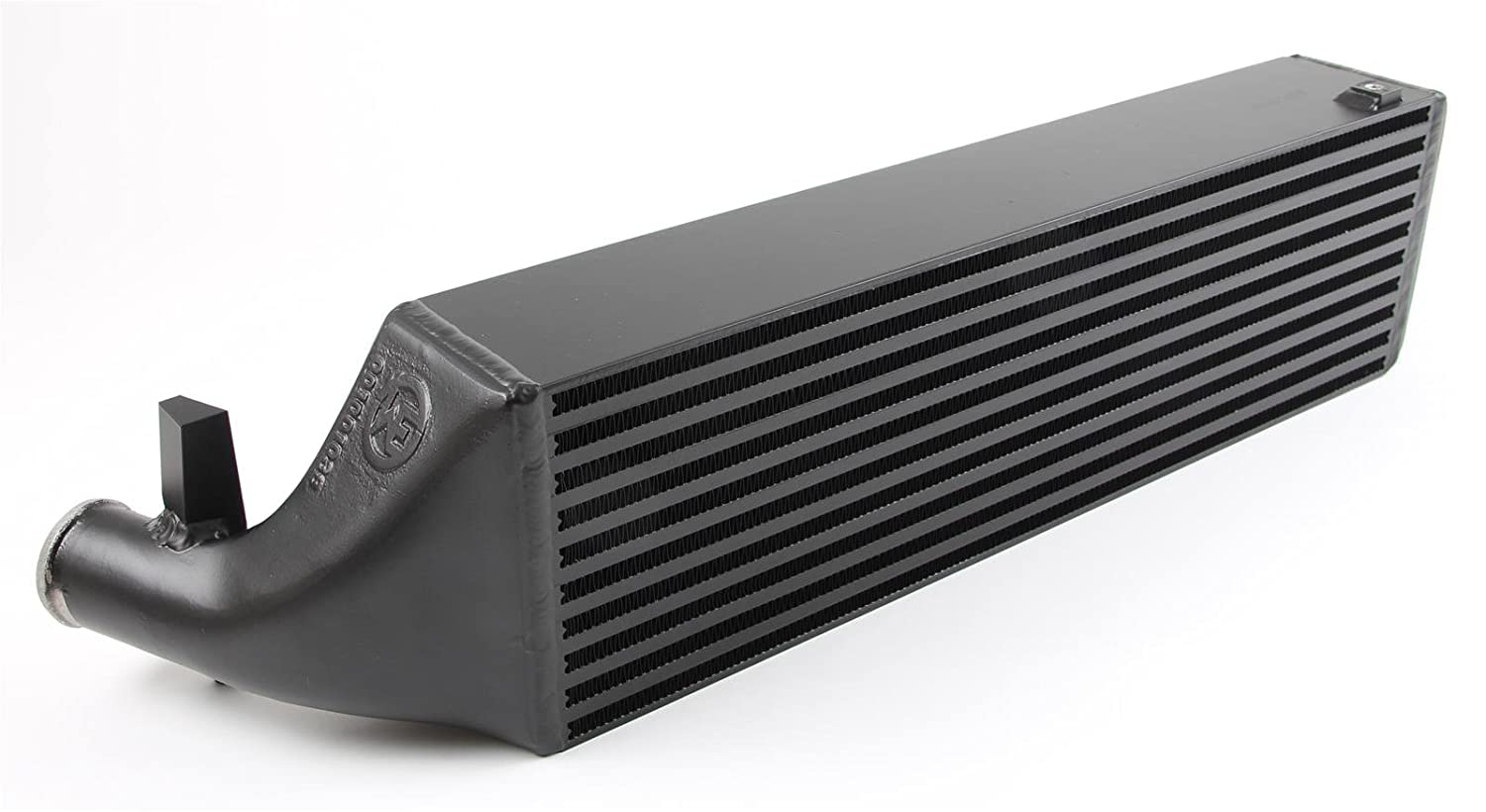 Amazon.com: Wagner Tuning Performance Intercooler Kit For VAG 1,4/1,8/2,0TSI: Automotive