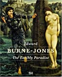 Edward Burne-Jones: the Earthly Paradise, Christofer Conrad, Matthias Frehner, John Christian, 3775725172