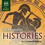 Histories | Herodotus