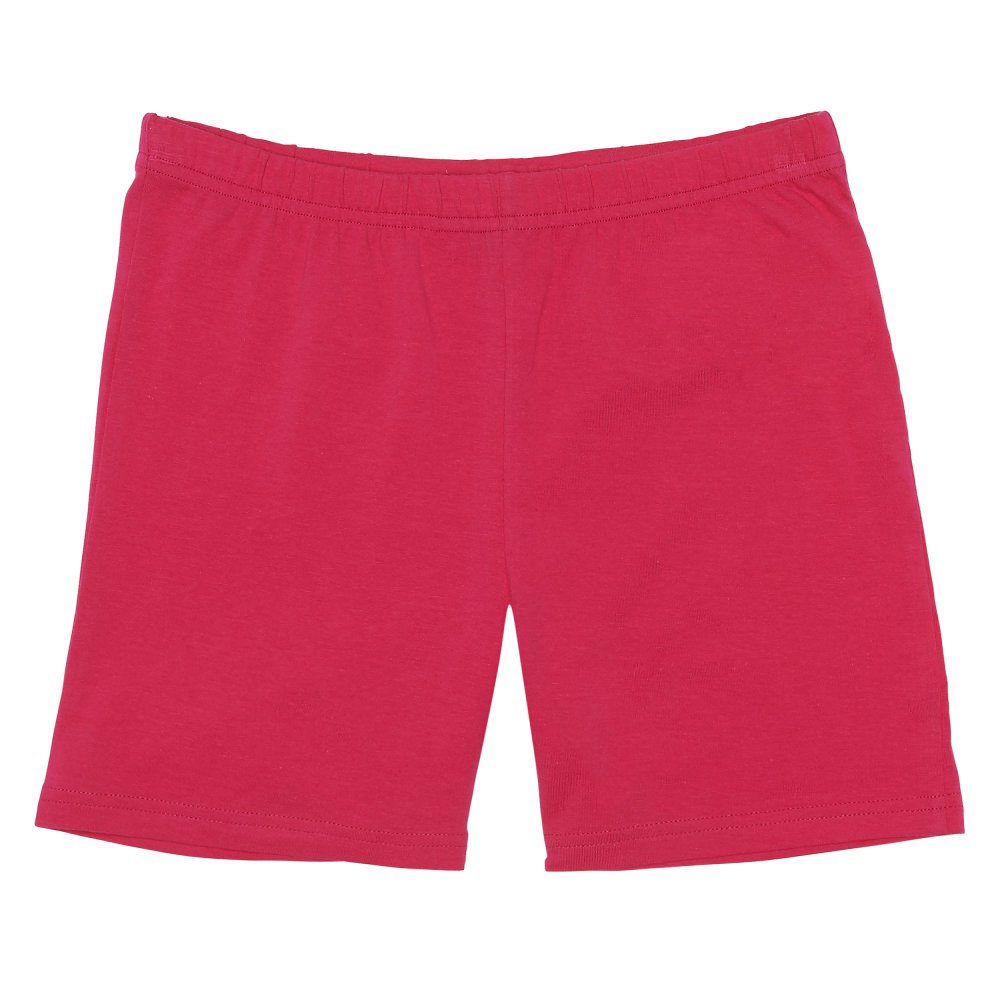 French Toast Girls' Kick Short LH9238