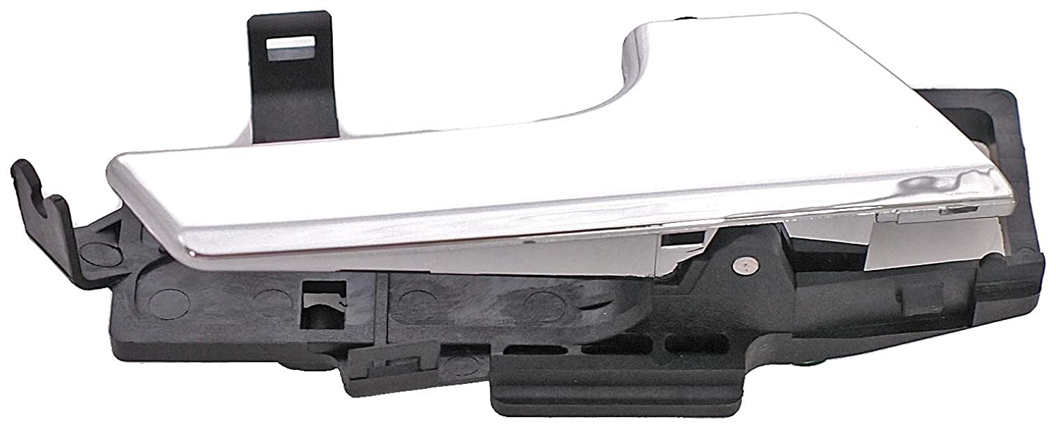 Dorman 81851 Chevrolet Aveo Passenger Side Interior Replacement Door Handle