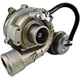 Premium Turbocharger Turbo K03 KO3 for 1996 - 2005 1.8L VW Volkswagen Passat Audi A4