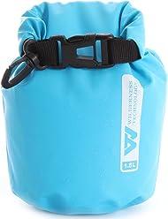 7f0ca0f3210 Wilderness Technology PVC Dry Bag - 1.5 Liter