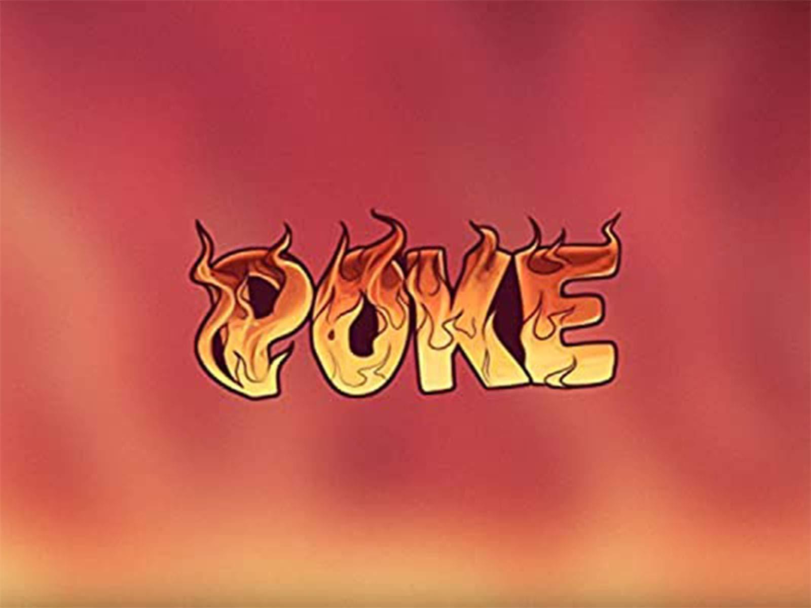 Clip: Poke - Season 37