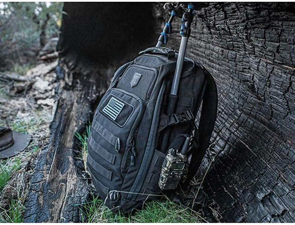 Cannae Pro Gear Légion Day Pack