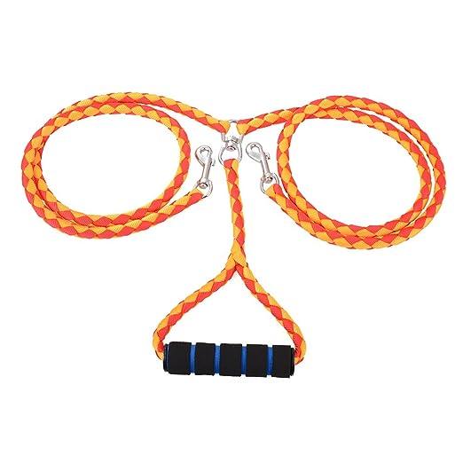 Generic EDGE TRIANGULAR extensible diseño de pecera red 11255 para acuarios 23L 46L<1&1866*1>: Amazon.es: Electrónica