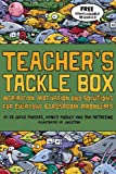 img - for Teacher's Tackle Box book / textbook / text book