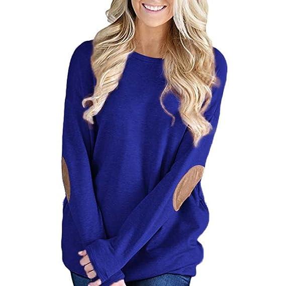 JUTOO t Shirt Langarm herrenhoodie Hoodies Sweatshirt Pullover Long Hooded  White Fleece Zip Oversized Vintage Skate schwarz Kaputzenpulli Hoodi s m  Shop ... 7f0c919389