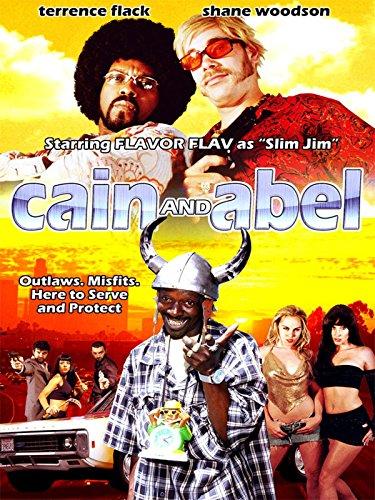 salt and pepper movie - 4