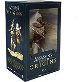 Assassin's Creed Origins - Aya Figur (exkl. bei Amazon.de)