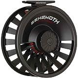 Redington Behemoth Series Spool